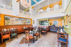 Restaurants In Dc With Private Dining Rooms Indique