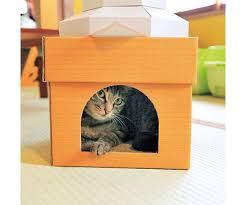 New Year S Mochi Decoration by Japan Trend Shop New Year Kagami Mochi Cat House