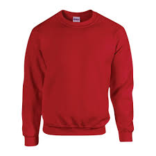 sweatshirts u0026 fleece heavy blend crew neck sweatshirt gildan