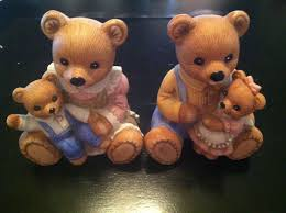 home interior bears home interiors figurines 1000x1000 jpg home interiors