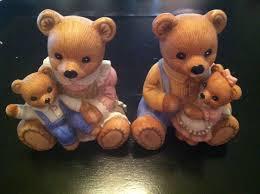 home interior bears home interiors figurines 1000x1000 jpg home interiors