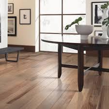 Mohawk Laminate Floor Mohawk Flooring Engineered Hardwood Ageless Allure Collection