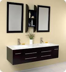 designer bathroom vanities cabinets 184 best modern vanities images on pinterest bathroom ideas