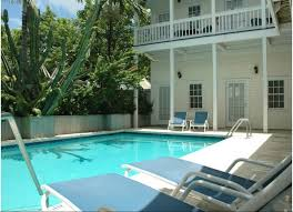 Looking For A Key West Inn Find The Perfect Key West Bed And