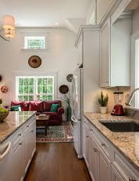 Kitchen Designs For Small Houses by Sweet And Spicy Bacon Wrapped Chicken Tenders Tumbleweed House