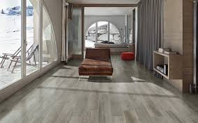 orange county hardwood flooring cool living rooms bedroom contemporary with orange county hardwood