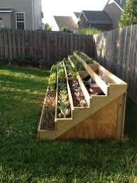 Container Vegetable Gardening Ideas 535 Best Container Vegetable Gardening Images On Pinterest
