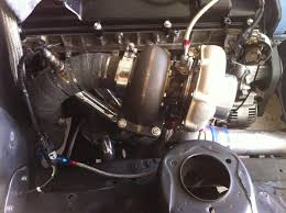 lexus lx 570 turbo kit ca fs 2jz ge partial turbo kit clublexus lexus forum discussion