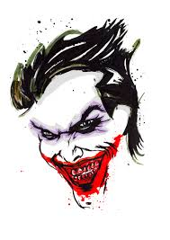 batman joker cliparts free download clip art free clip art