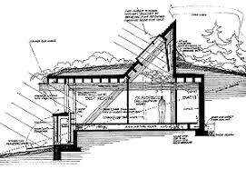 how to build your own underground home construction plans energy