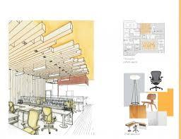 interior design books pdf interior design portfolio template powerpoint student examples