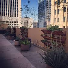 Urban Gardens Phoenix - fsug a collection of ideas to try about gardening gardens