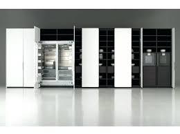 porte de placard de cuisine meuble cuisine avec porte coulissante founderhealth co