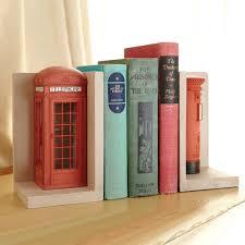 Book End Bookends U2014 Modern Souvenir Company