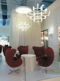 dining room light fixtures modern modern pendant lighting modern pendant lights modern pendant lamp