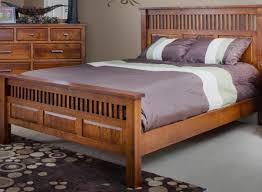 Bedroom Furniture New Hampshire Shaker Ash Bedroom Furniture Solid Wood Bedroom Furniture Set