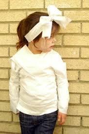 Halloween Mummy Costumes Mummy Costume Costumes Diy Mummy Costume Halloween Ideas