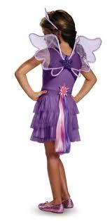 Twilight Sparkle Halloween Costume Doodle Craft Twilight Sparkle Equestria Girls Cosplay Costume