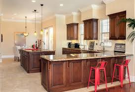 Solid Wood Kitchen Cabinets Wholesale Pretty Discount Solid Wood Kitchen Cabinets Rta Refacing Cost