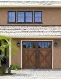 overhead residential doors west texas door construction hollow metal wood door photo gallery