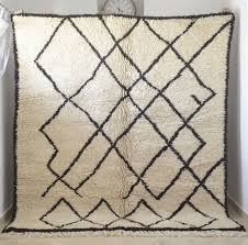3x6 Rugs 9 Best Images About Rugs I Like On Pinterest Moroccan Rugs