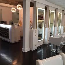craft hair studio