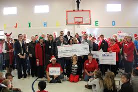 educator grants u2013 working directly with students klein isd