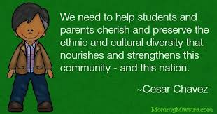 mommy maestra cesar chavez lesson plans activities coloring