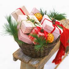 gift basket ideas gift basket ideas hallmark ideas inspiration