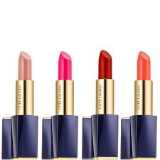 estée lauder pure colour envy matte sculpting lipstick 3 5g