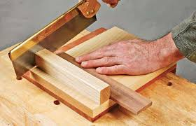 bench hook canadian woodworking magazine