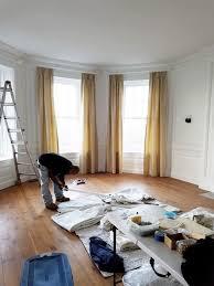 commercial window treatments rosen interiors