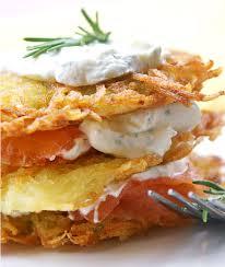 where to buy potato pancakes potato pancakes recipe potato pancakes with smoked salmon