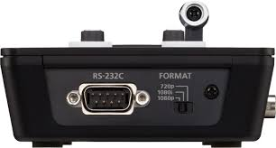 roland pro a v v 1sdi 3g sdi video switcher