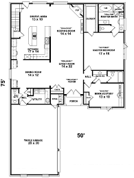 damaris manor country home plan 087d 0961 house plans and more