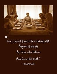 7 best prayer images on scriptures amazing quotes and