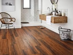 bathroom best luxury vinyl flooring bathroom home design new