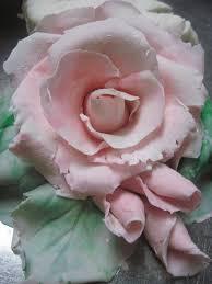 325 best gumpaste flowers tutorial images on pinterest fondant