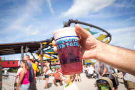 Minnesota travel belt images The growler 39 s complete guide to beer at the 2017 minnesota state fair jpg