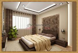 Pop Fall Ceiling Designs For Bedrooms Modern Fall Ceiling Designs 2016 2017 Styles Fashion Decor Tips