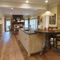 how to add a kitchen island adding an island to a kitchen insurserviceonline