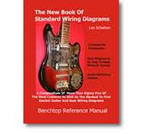 guitar electronics wiring books stewmac com
