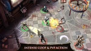 dungeon hunter 4 v 2 0 0f hack mod apk apk pro