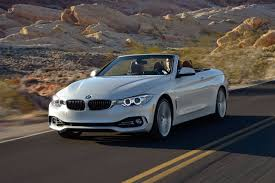 lexus convertible melbourne used 2017 bmw 4 series convertible pricing for sale edmunds