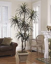 14 best artifical trees images on artificial plants