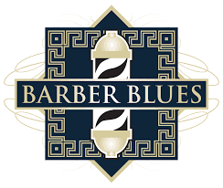 barber blues u2013 real cuts real shaves real barbers