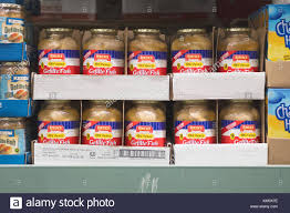 rokeach gefilte fish gefilte fish stock photos gefilte fish stock images alamy