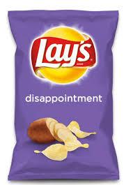 Lays Chips Meme - lays chips meme generator dankland super deluxe