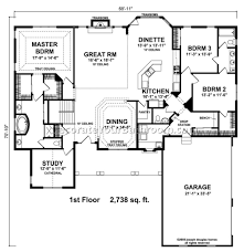 Jack And Jill Bathroom Floor Plan 100 House Plans With Jack And Jill Bathrooms Best 25