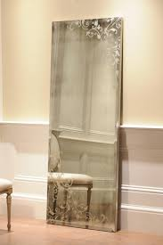 Beveled Floor Mirror by 10 Best Mirrors Images On Pinterest Mirror Mirror Mirrors And
